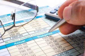 BOOKKEEPER NAPLES, FL -- Expert Bookkeepers Offer a Variety of Services for all Financial Needs
