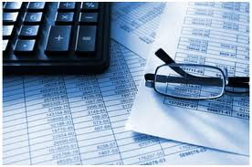 Accountant Naples FL Will Do The Work For You