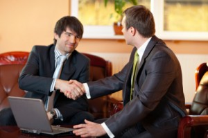 Financial Consulting Naples, FL is an Effective Solution for Your Business