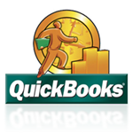 Learn How a Bookkeeper and an Accountant Can Benefit a Small Business - image quickbooks--- on https://www.perfectaccountingservice.com