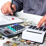 Learn How a Bookkeeper and an Accountant Can Benefit a Small Business - image The-Importance-of-a-Bookkeeper-in-Starting-or-Running-Your-Business-150x150 on https://www.perfectaccountingservice.com