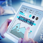 The Many Reasons Why Bookkeeping is Crucial for Starting Entrepreneurs - image accountant-150x150 on https://www.perfectaccountingservice.com