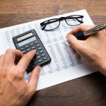 four key bookkeeping tips