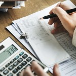 Bookkeeper Shares Four Tips for Accurate Bookkeeping and Accounting - image calculator-150x150 on https://www.perfectaccountingservice.com