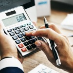 Know Whether Your Business Needs an Accountant
