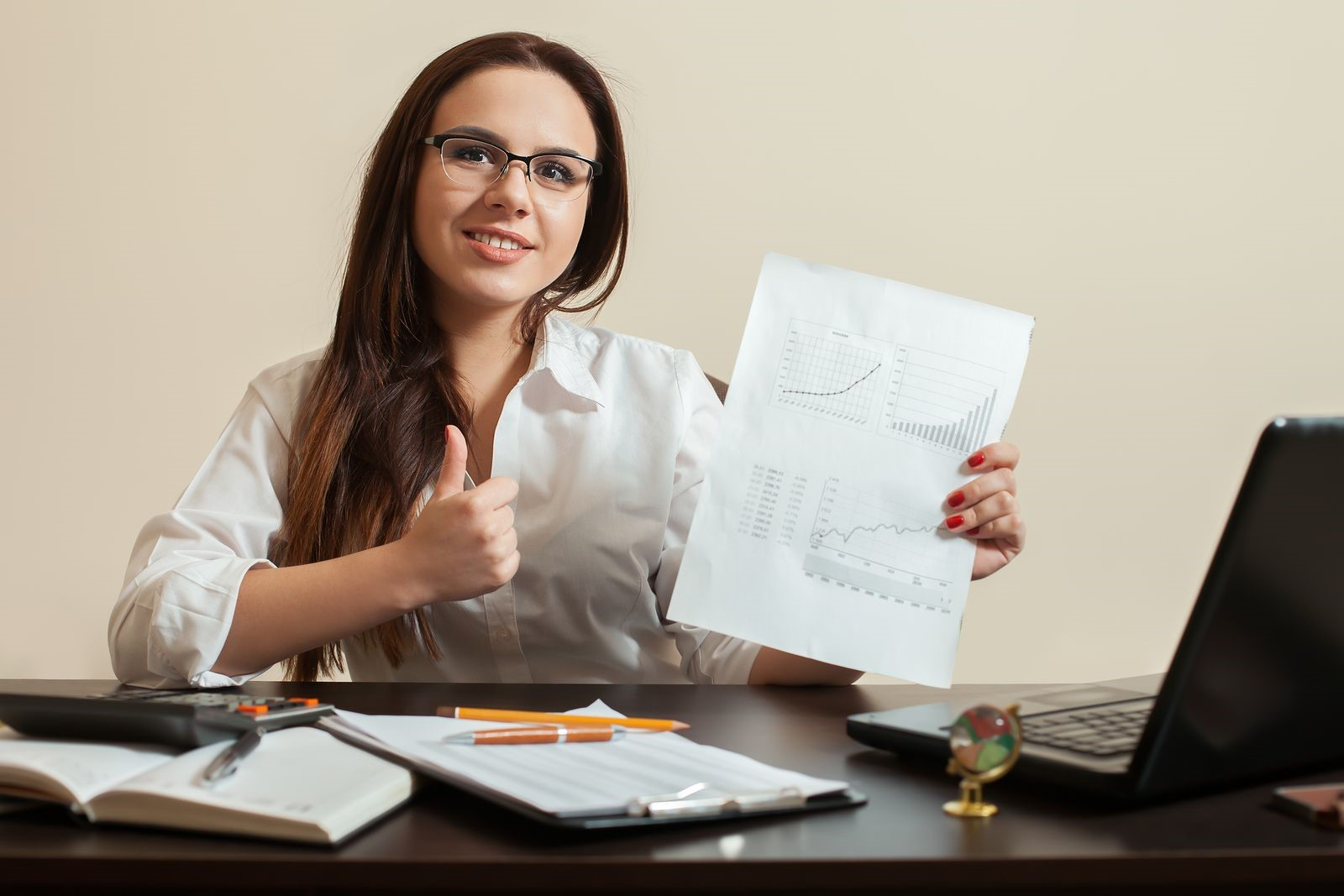 Why New Businesses Should Immediately Hire a Certified Accountant