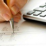 Learn How a Bookkeeper and an Accountant Can Benefit a Small Business - image perfect-accounting-service1-150x150 on https://www.perfectaccountingservice.com