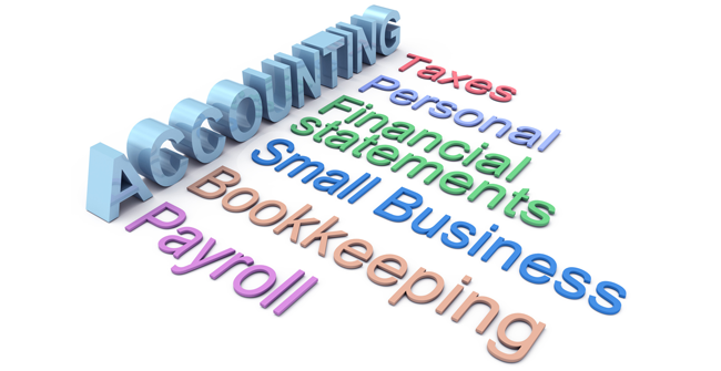 Home - image payroll-bookkeeping-smal-business on https://www.perfectaccountingservice.com